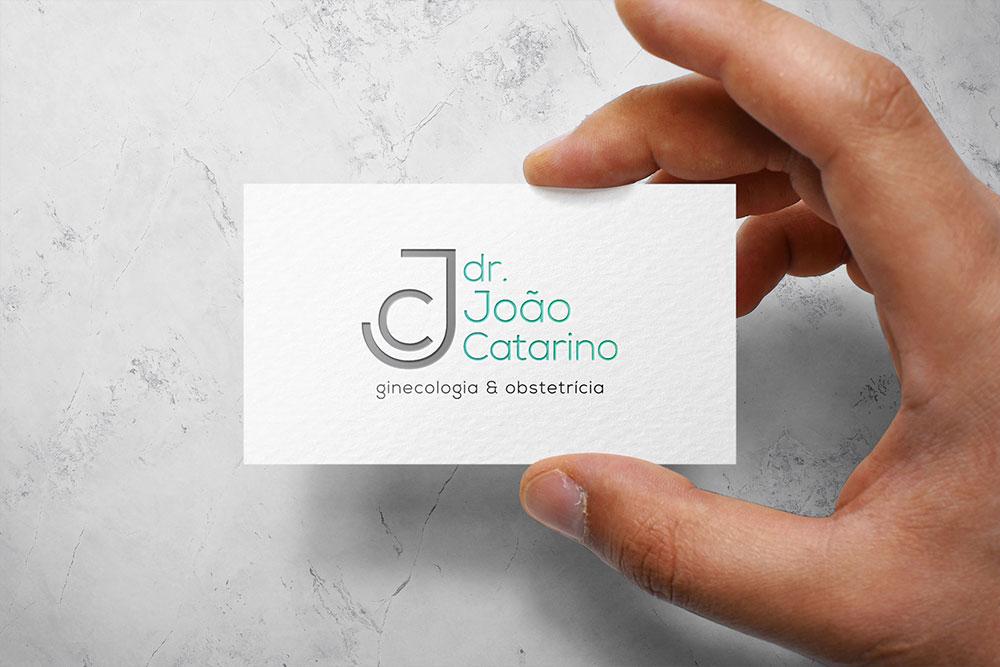 Dr. João Catarino