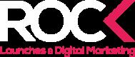 logotipo-branco-2
